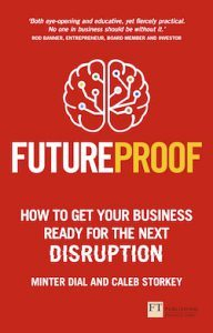 Futureproof