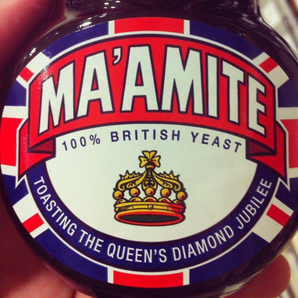 Ma'amite Marmite, The Myndset Digital marketing strategy