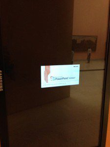 Digital Mindset Thyssen Museum - digital marketing The Myndset