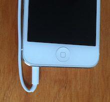 iphone 6 plus - the myndset digital strategy