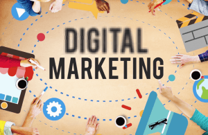 2017-predictions-digitalmarketing