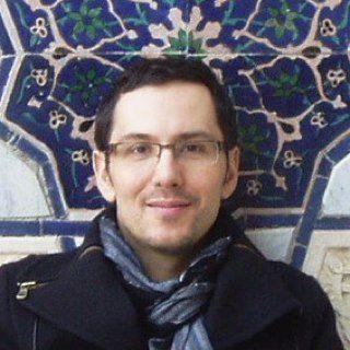 Adrien Henni, The Myndset Digital Marketing and Digital News