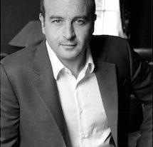 Alexandre Meerson