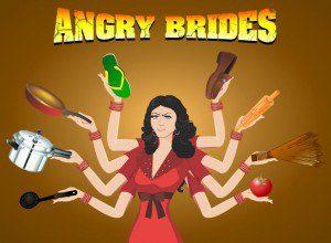 angry_brides_india_shaadi - myndset digital marketing