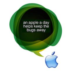 Apple iphone 6 plus - the myndset digital strategy