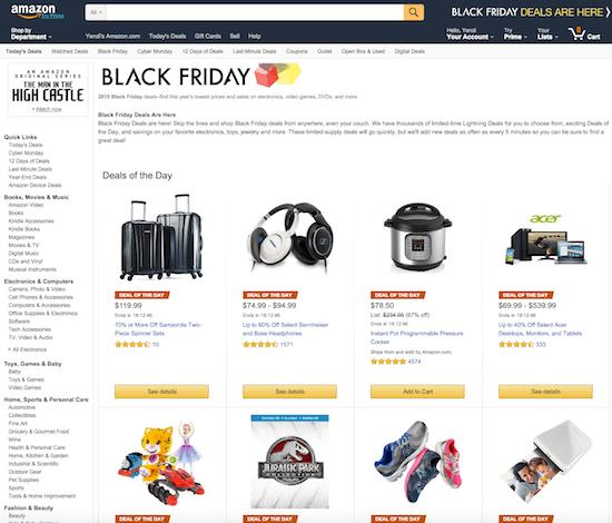 Black Friday Amazon 2 copy