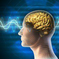 Brain waves, The Myndset Branding Strategy