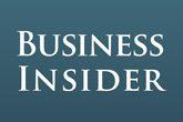 Business Insider, the future of sales, The Myndset Digital Marketing