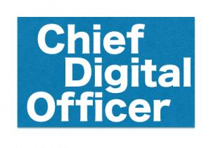 Chief Digital Officer - Digital Transformation