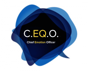 Chief Emotion Officer - myndset digital strategy