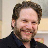 Chris-Brogan - the myndset digital marketing brand strategy