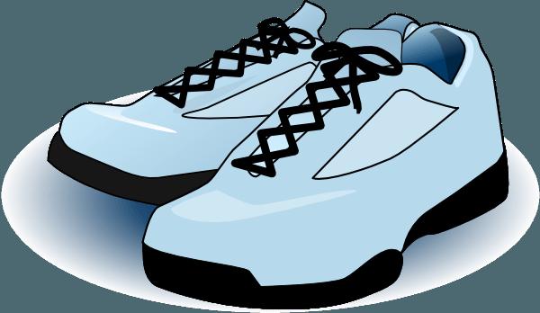 consumer shoes, the myndset digital marketing brand strategy