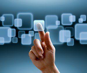 digital gets personal, digital tool, The Myndset digital marketing
