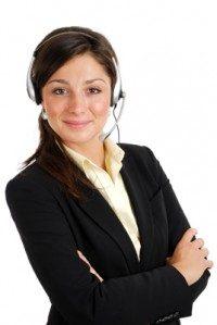Call center, customer service, The Myndset Digital Marketing and Brand Strategy