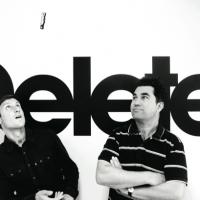 Delete Agency Tom Doughery - The Myndset digital marketing