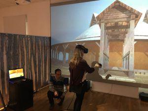 Digital Museum Experience 3 copy
