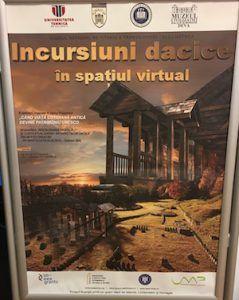 Digital Museum Experience copy