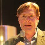 Drew Ellis, founder of Like Minds - social marketing
