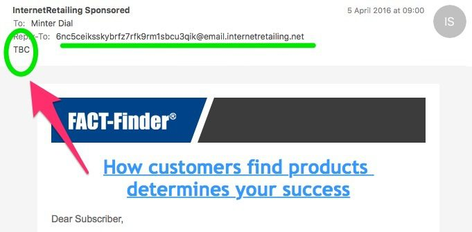 Email_Subject_Line_TBC