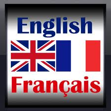 English Francais Hub Forum 2013, The Myndset Digital Marketing