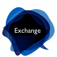 Exchange Art of Conversation, The Myndset Digital Marketing