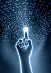 Luxury online, The Myndset Digital Marketing