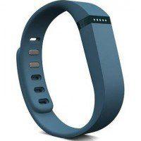 Fitbit Flex - the myndset digital marketing