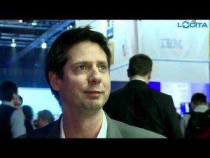 Giles Corbett libon, the Myndset digital marketing and brand strategy