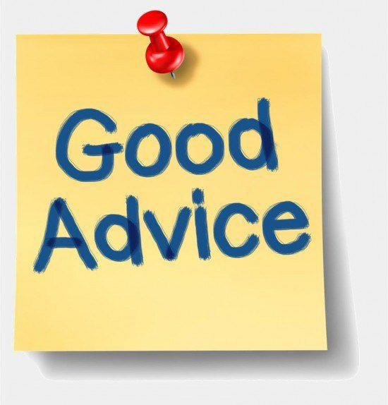 Good-Advice sxsw - the myndset digital marketing