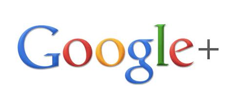 Google+ Google Plus image
