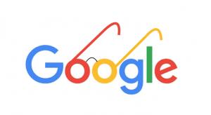 Google Google Logo
