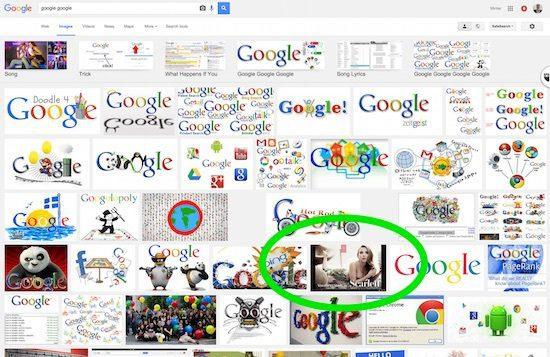 Google_Google_Logo_3