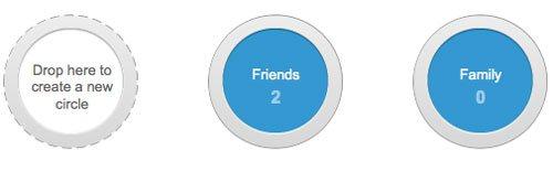 Google_plus_Circles