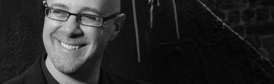 Greg-Verdino, on The Myndset Digital Marketing podcast