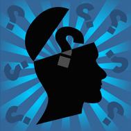 Innovation mindset - myndset digital strategy