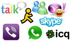 instant-messaging-mistaken-identity