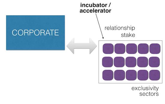 intrepreneurial-external-accelerator