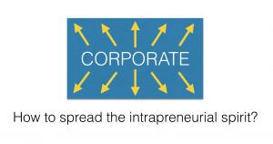 intrepreneurial-spirit