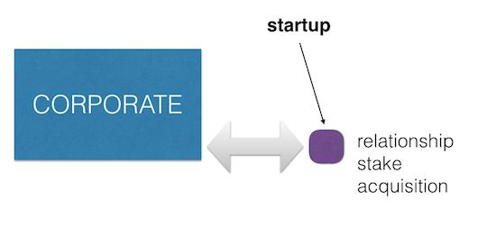 intrepreneurial-startup