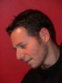Joe Jaffe, on The Myndset Branding Strategy and Digital marketing