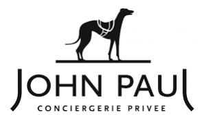 John Paul concierge - david ohayon chief digital officer