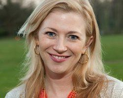 Kathleen Gillin Mitchell, on The Myndset Digital Marketing Brand Strategy
