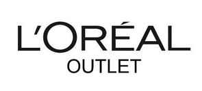 Loreal outlet digital in retail - the myndset digital strategy