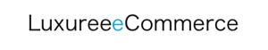 LuxureeeCommerce, Luxury digital marketing, The Myndset