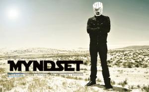Myndset Music