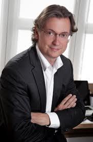 Nicolas Bordas, The Myndset digital marketing brand strategy