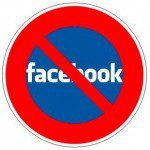 Scare Away Customers from your Facebook Page - digital media