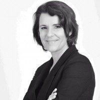 Odile Roujol, Orange France - the myndset digital strategy
