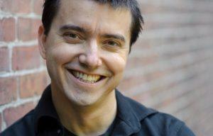 Pierre Loic Assayag Traackr