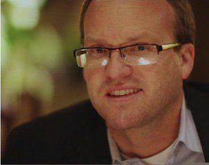 RJ Friedlander, ReviewPro, The Myndset digital marketing